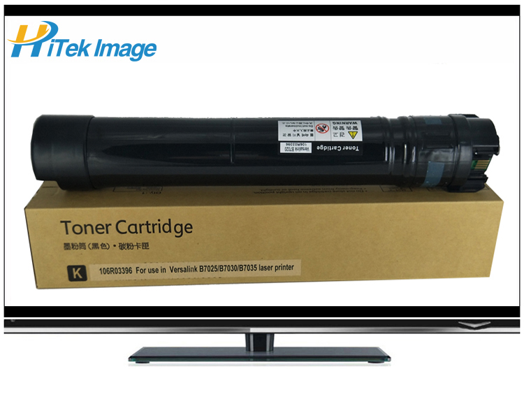 Compatible Xerox Versalink 106R03396 FOR B7025 B7030 B7035 Toner Cartridge