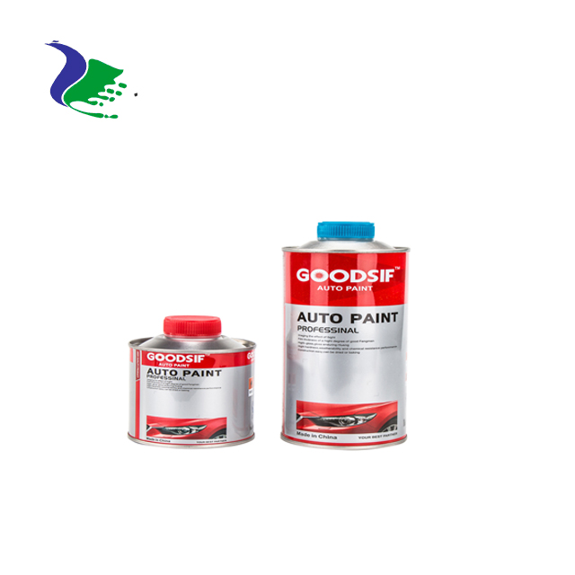 The Best Quality Car Paint 2k Clear Coat - Buy Best Quality Clear Coat,Car  Paint Clear Coat,2k Clear Coat Product on Alibaba com