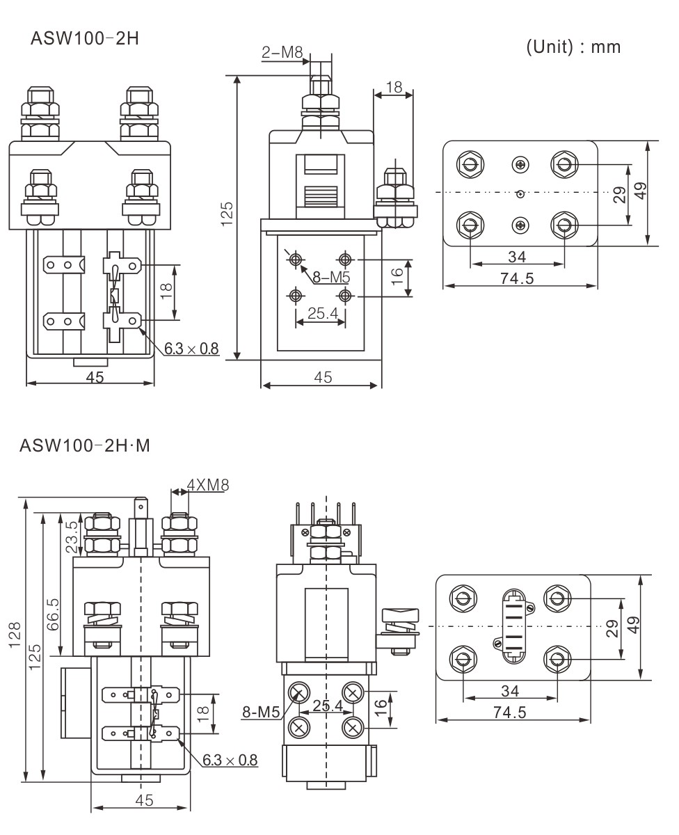 epo switches wiring diagrams 5kg wire diagram wiring
