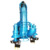 Heavy Duty Submersible Sand Dredging Pump