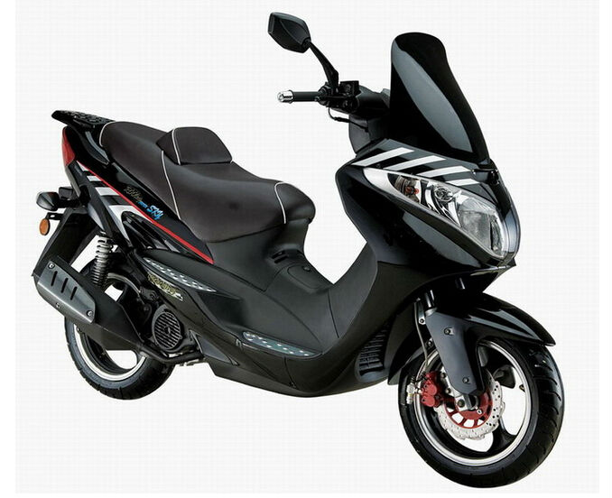 Electric Scooters For Sale >> 50cc motorcycle,gas scooter,cheap electric motorcycle ...