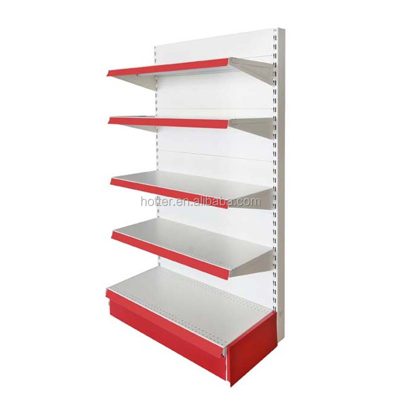 Gondola Storage Shelving Gondola Storage Shelving Suppliers and Manufacturers at Alibaba.com  sc 1 st  Alibaba & Gondola Storage Shelving Gondola Storage Shelving Suppliers and ...