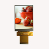3.5 inch lcd advertising lcd display, high quality industrial and medical application tft screen