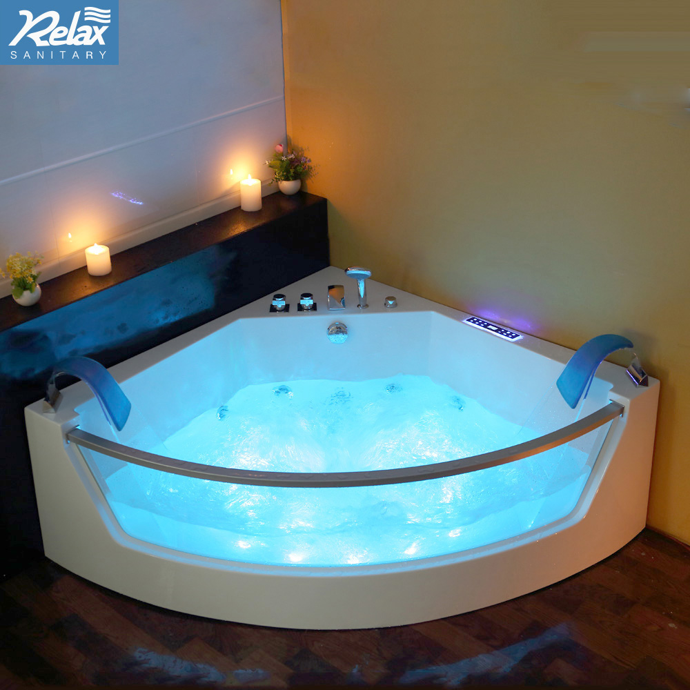 grossiste baignoire transportable adulte acheter les. Black Bedroom Furniture Sets. Home Design Ideas