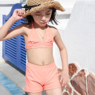 2019 Hot Girls Bathing Suit Girls In Mini Swimsuit Bathing Suits Swimwear