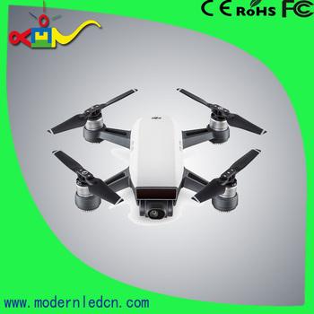 Commander parrot drone goggles et avis prix drone livraison