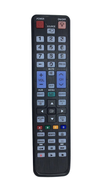 Samsung 6900 Series LED TV UN55D6900WFXZA Treiber Windows XP