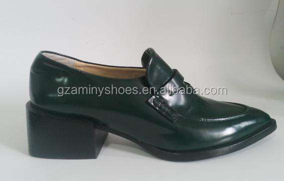 Guangzhou Casual shoes Ladies China High from quality wzn8EXU