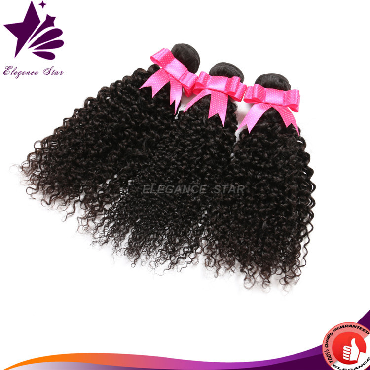 2017 wholesale virgin malaysian hair kinky curly afro kinky human 2017 wholesale virgin malaysian hair kinky curly afro kinky human hair weaving popular malaysian hair pmusecretfo Image collections