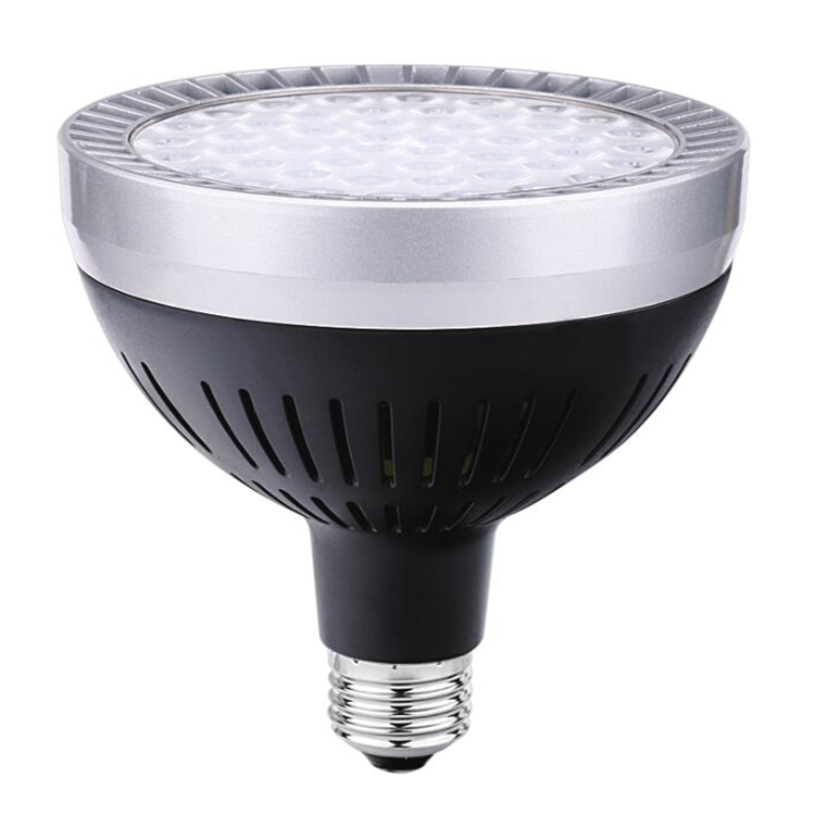 Luces De Techo E27 Promoción E26 Buy Del Proyector De Lámpara Led Lámpara Pista Par38 Bombilla Del Nueva La Punto Led De Led Bombilla Del Par38 La rWCxoedB