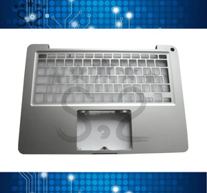 A1278 UK Top Upper Case For Macbook Pro 2009 2010 Year C cover