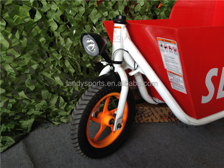 SDN 2 wheel mother and kids electric scooter fashing folding electrical scooters for adults