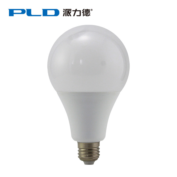 economic lamps we-ef lighting led dining room lighting