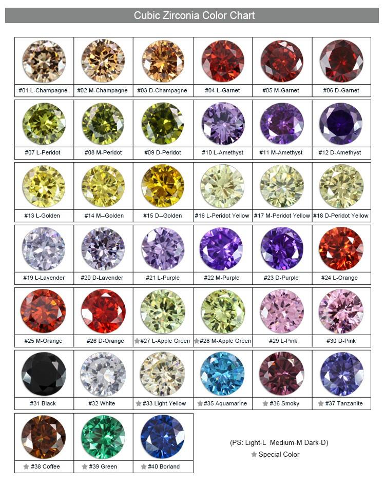 Top Quality Cz Gemstone Hot Gem Black Square Cut Onyx Gemstone ...