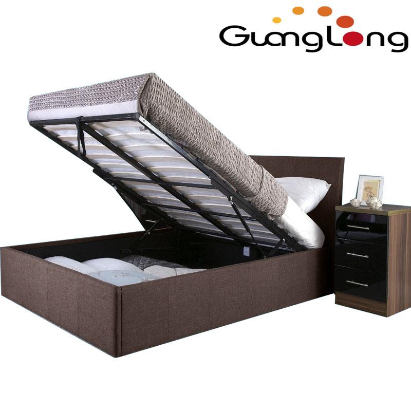 Finden Sie Hohe Qualität Warenspeicher Bett Hersteller und ...