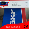 Provide High Quality SKF Bearing 6317 Deep Groove Ball Bearing 6317