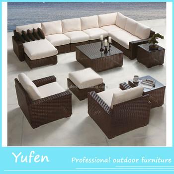 Foshan Furniture Online Sofa Set