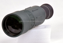 Monocular monocular suppliers and manufacturers at