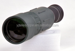 Top monocular top monocular suppliers and manufacturers at