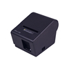 Zonerich AB-88D 80mm Catering Take-out Restaurant USB Port Micro Thermal Billings Printer