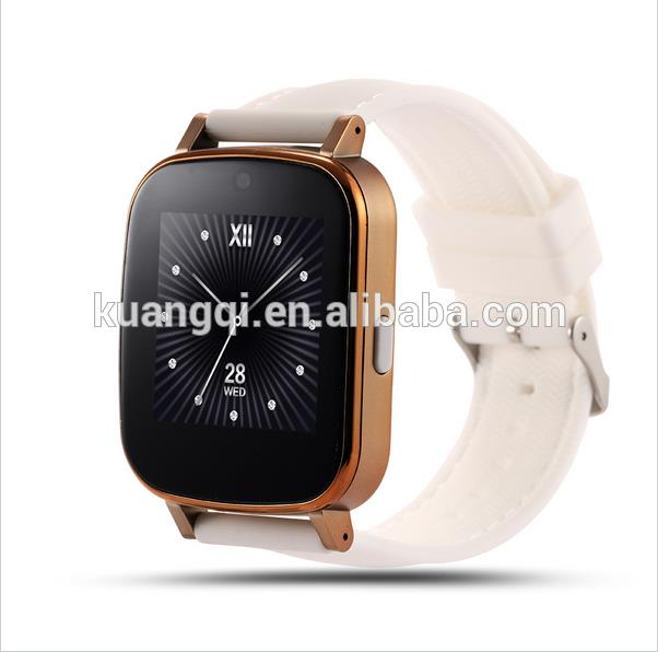Brand new health care smart watch g2 smart watch i95 smart watch with high quality