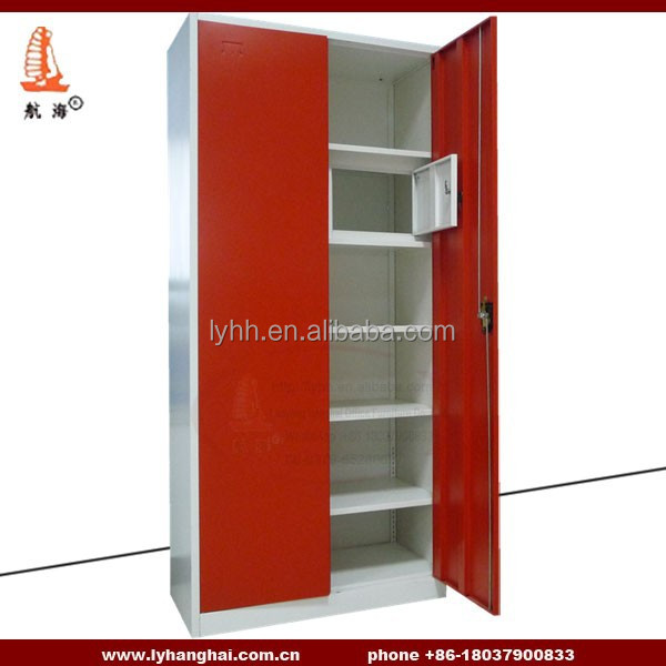 Chinese antique style Built In Bedroom Wardrobe Furniture Sets With Fevicol Design Wardrobe Drawing Master bedroom wardrobes