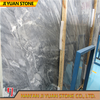 Italian Marble Cost Per Sq Ft Products Imported From China Whole