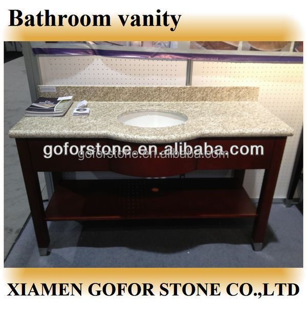 used bathroom vanity cabinets used bathroom vanity cabinets suppliers and at alibabacom