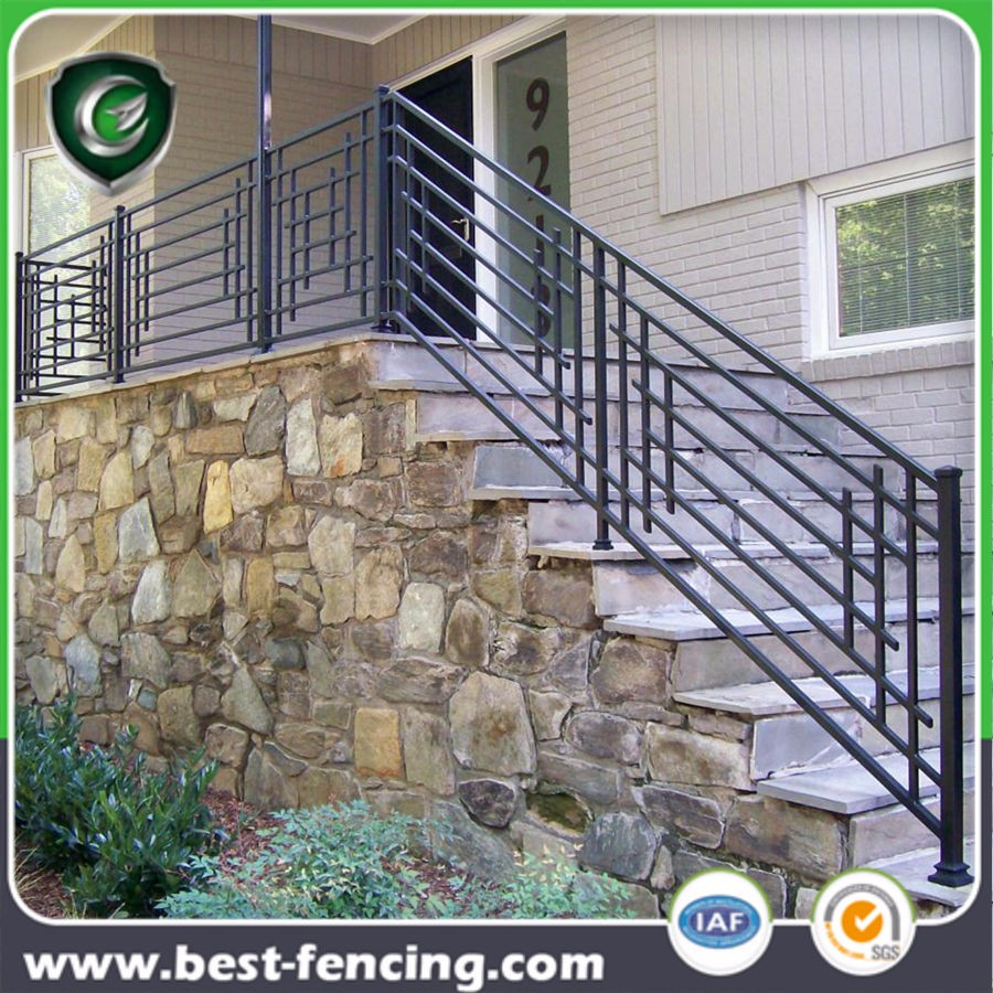 exterior handrails suppliers. outdoor metal stair railing, railing suppliers and manufacturers at alibaba.com exterior handrails h