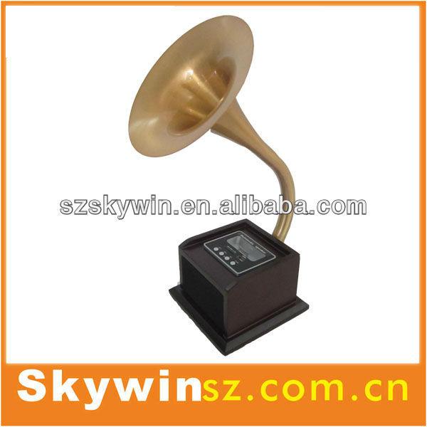 china internet radio clock china internet radio clock and suppliers on alibabacom