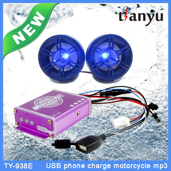 motorcycle alarm manual motorcycle mp3 audio anti-theft alarm system motorbike alarm spare part