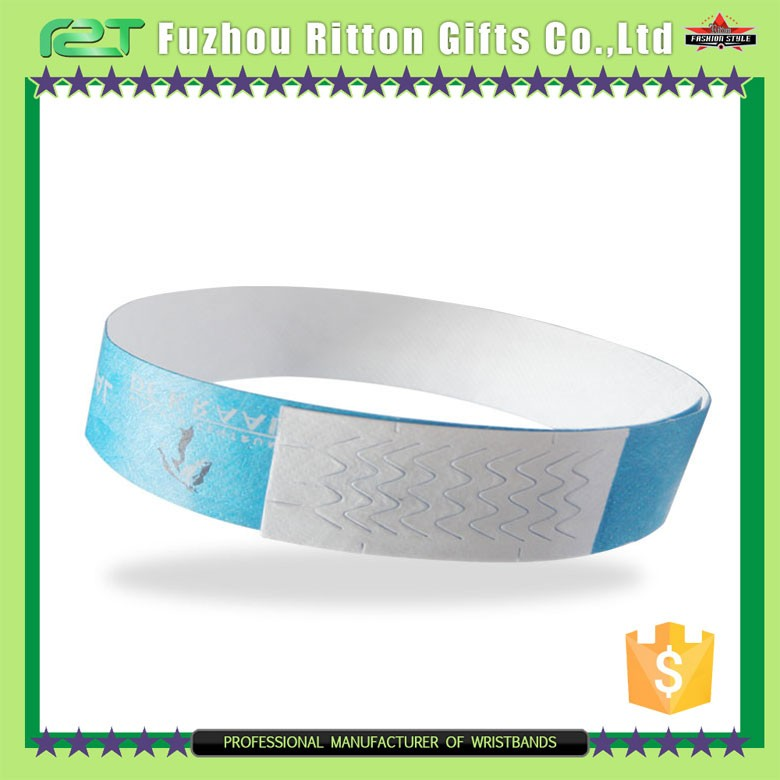 buy party wristbands