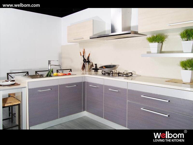 tube8 mfc design japanese kitchen cabinet - buy japanese kitchen