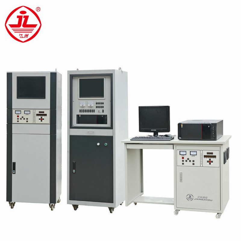 CE high quality low price wire edm machine DK7730