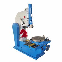 Supply Economie B5032 verticale spiebaan <span class=keywords><strong>slotting</strong></span> <span class=keywords><strong>machine</strong></span>