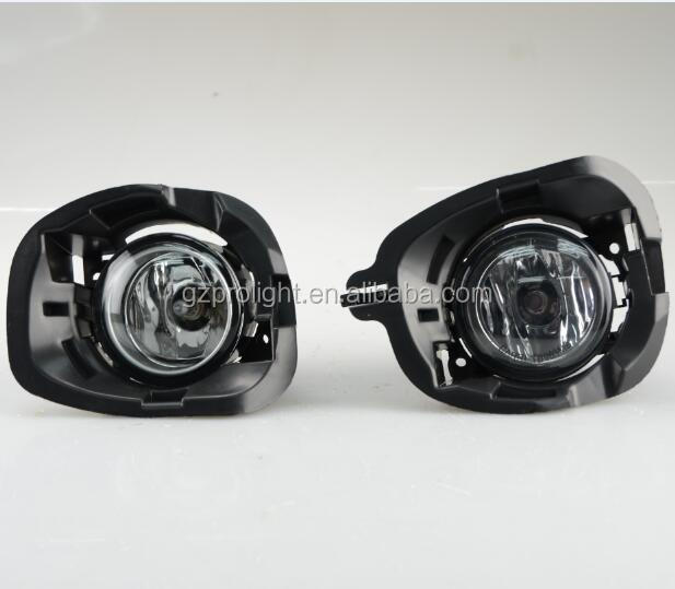 Dacia Duster 2014 Fog Light From 23 Years Manufacturer In China