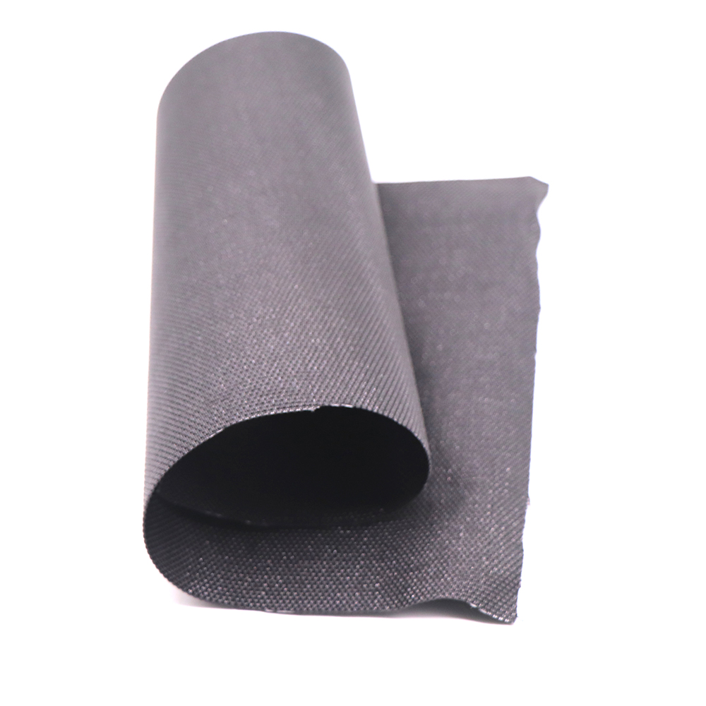 For bedding bag car micro velboa 2015 new direct buy china tpu inflatable mattress fabric, short pile fleece fabric clear