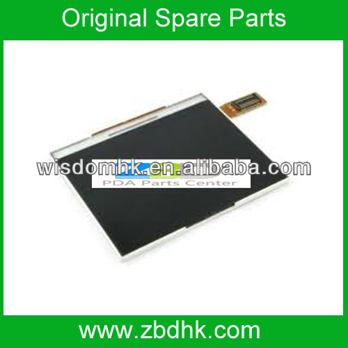 New For Samsung B7320 Omnia Pro LCD Display Screen Replacement Part