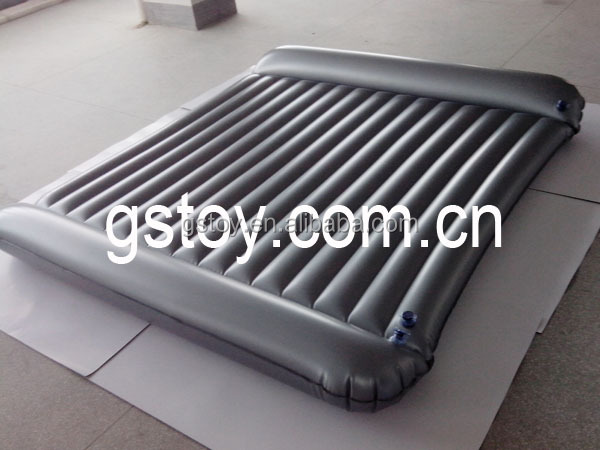 custom specification inflatable mattress king size bed