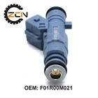 High quality Petrol Fuel injector Nozzle F01R00M021 For Roewe 550