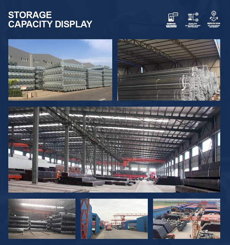 Factory Price Q235B HOT Rolled Steel Sheet Plate Price