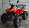 Adult gas powered ATV 500cc price
