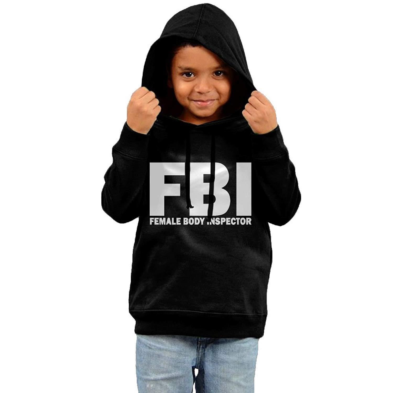 e77a0e25057 TiTCool Womens Baseball Cap FBI Novelty Fun Embroidery Fashion Sport Golf  Ball Hat. 2.66. null. Get Quotations · ZheuO Boys   Girls Toddler FBI Female  Body ...