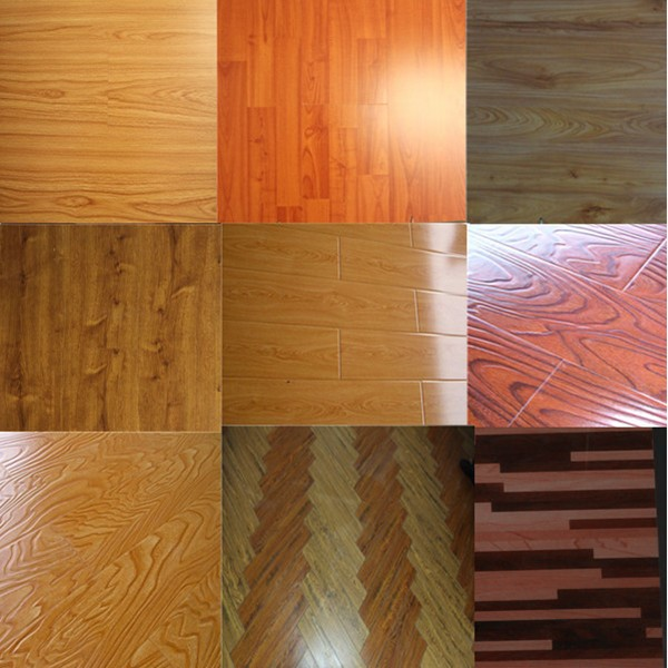 Good quality 12mm waterproof hardwood flooring buy for Indoor outdoor wood flooring