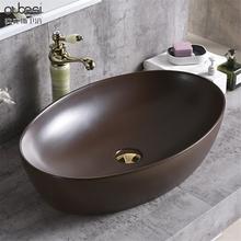 Promozione Ceramica Vasca Di Lavaggio, Shopping online per Ceramica ...