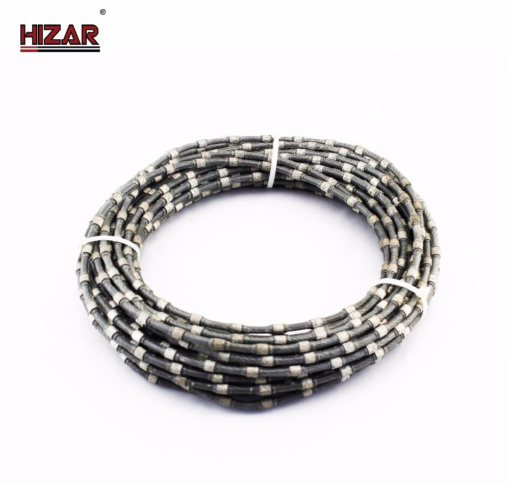 Diamond Wire Saw For Stone Cutting, Diamond Wire Saw For Stone ...
