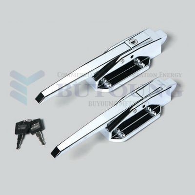 Incroyable South Korea Refrigerator Door Handle, South Korea Refrigerator Door Handle  Manufacturers And Suppliers On Alibaba.com