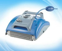 Dolphin Magic Automatic Swimming Pool Cleaner