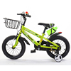 new model china baby cycle / children bicycles / kids bike for sale
