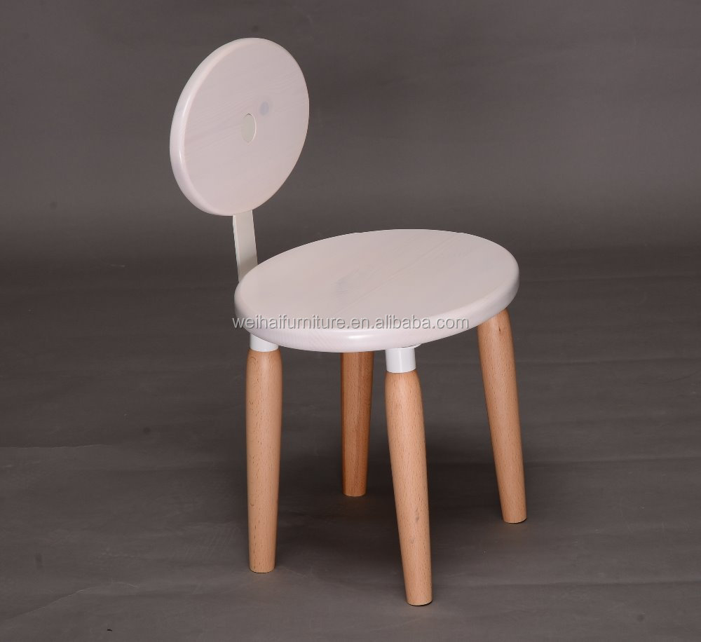 small child chair. Small Child Chair Wood Children Chair, Suppliers And